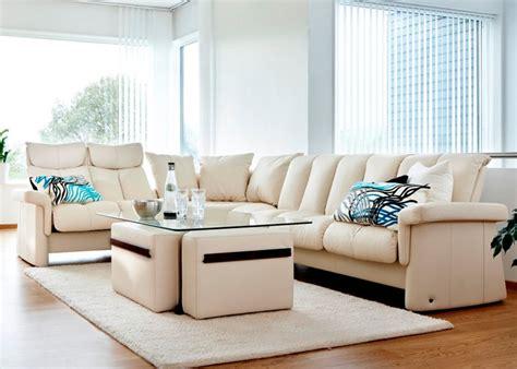 stressless legend sofa stressless archives midfurn furniture superstore