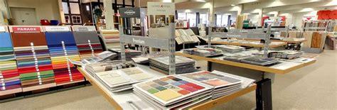 1000 teppiche bielefeld ihr spezialist f 252 r bodenbel 228 ge 1000 teppichb 246 den