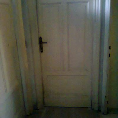 ristrutturazione porte interne falegname per ristrutturazione porte interne roma roma
