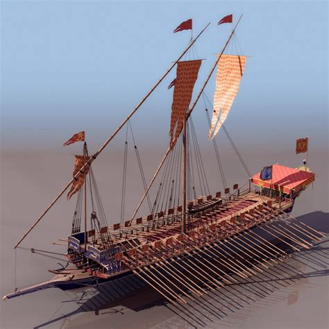 ottoman galley image gallery galley warship