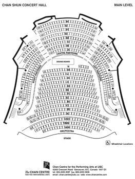 concert floor plan concert floor plan home plans ideas picture