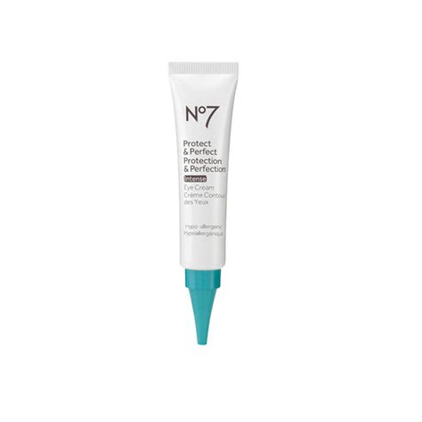boots no7 boots no 7 protect and eye skinstore