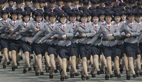 north korea china japan s korea to jointly combat financial
