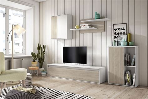 venta muebles online baratos muebles baratos online tiendas de muebles online