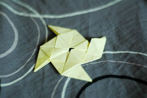 How To Make Modular Origami - 3 ways to make modular origami wikihow
