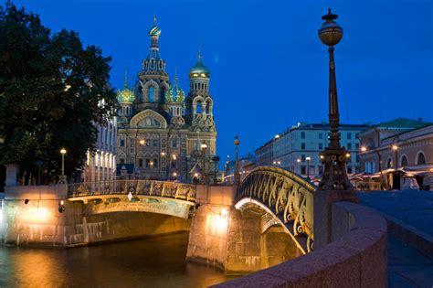 consolati russi in italia otto scrittori italiani in viaggio in russia russia news