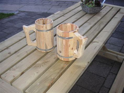 diy beginner woodworking projects looking for diy woodworking projects for beginners wood
