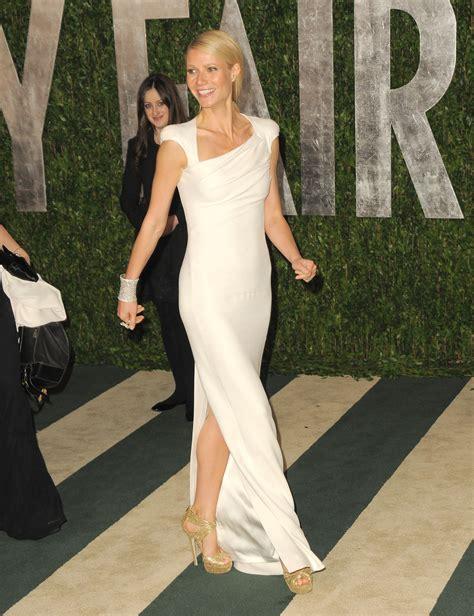 Vanity Fair Gwyneth Paltrow by Gwyneth Paltrow Makes Way The Vanity Fair