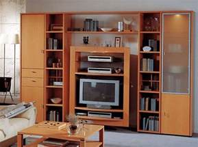 modern living room lcd cabinet design ipc220 lcd tv