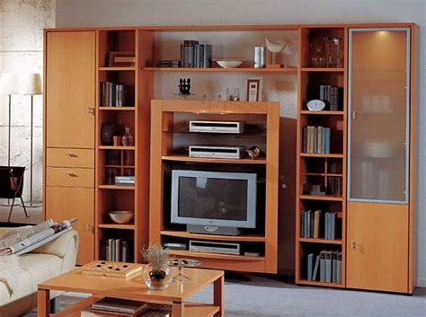 Cabinet Design In Living Room by Living Room Lcd Tv Cabinet Design Ipc214 Lcd Tv Cabinet