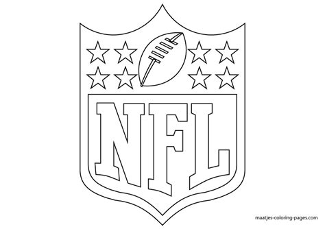 super bowl 2016 coloring sheets coloring pages