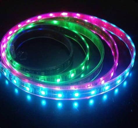 sale led light for jewelry showcase shinesky