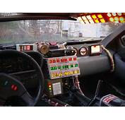 For $30000 You Can Turn Your DeLorean Into A Time