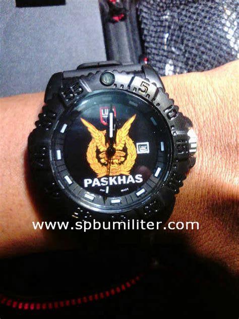 Jam Tangan Militer Luminox jam tangan luminox tni au spbu militer