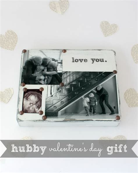 easy diy s day gifts for boyfriend listing more
