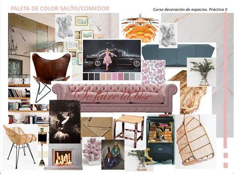 decoracion de interiores curso curso dise 241 o de interiores online