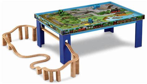 and wooden railway table amazon com wooden railway wooden