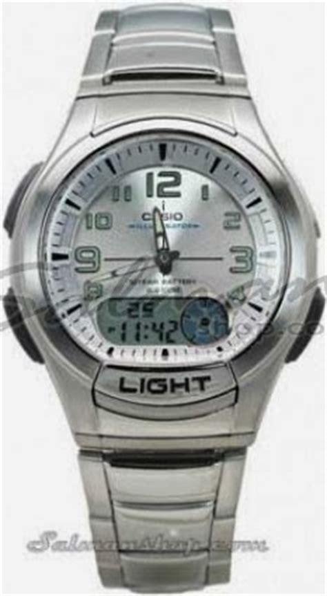 Jam Tangan Wanita Wd harga jam tangan casio indonesia original terbaru yang