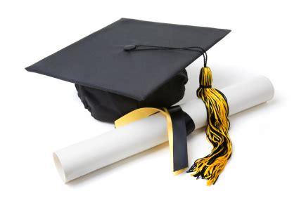scholarship the gamma eta lambda chapter of alpha phi