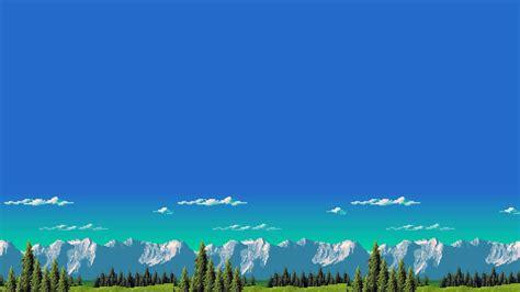8 bit background 8 bit background 183 free cool high resolution