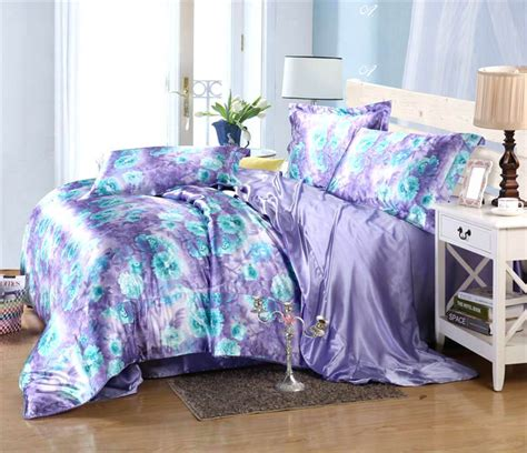 silk bedroom shopping guide for bedsheets www decorhubng com