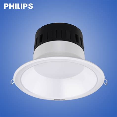 Downlight Philips 5 Inch philips led downlight led downlight ming hao dn030b 4 inch