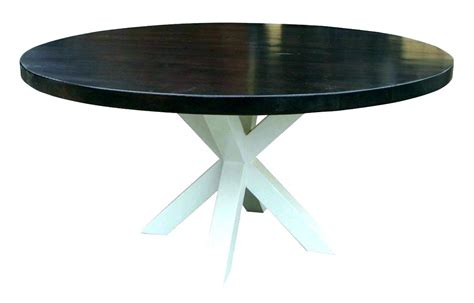 Round Wood Table Top Home Depot Lowes Unfinished Rustic