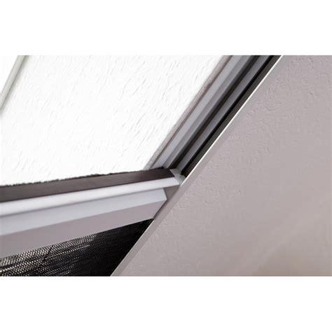 dachfenster plissee kombi dachfenster plissee sonnenschutz fliegengitter f uu