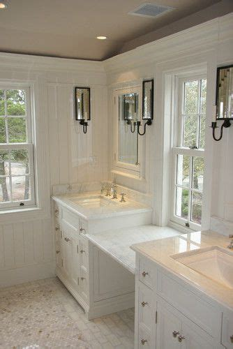bathroom design boston pinterest the world s catalog of ideas