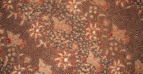 Kain Batik Anma Nusantara Bahan Primis 2 rumah batik swarna nusantara kain batik tulis pesisiran