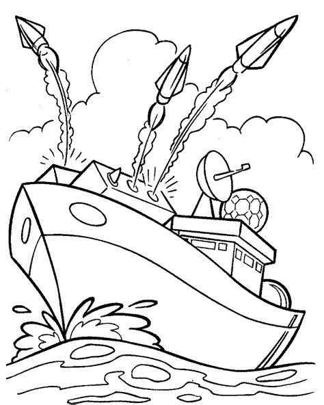 Military Coloring Pages Coloring Pages To Print Army Coloring Pages Printable