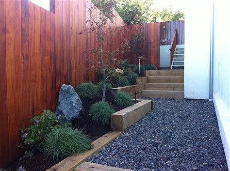 Landscape Timbers As Edging 1000 Ideas About Landscape Timber Edging On