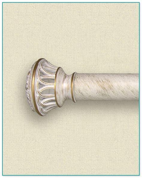 180 inch curtain rod neo angle shower curtain rod