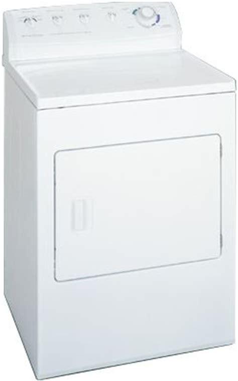 Frigidaire Gallery Dryer Knob Replacement by Gler331as2 Dryer Manual Bravopiratebay