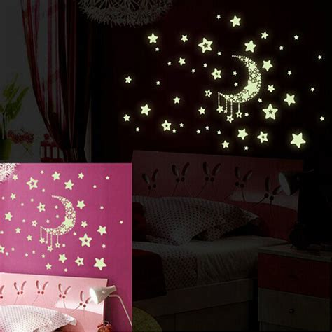Glow Stickers For Ceiling by Get Cheap Glow Stickers Ceiling