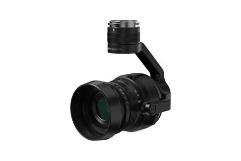 Dji Zenmuse X5s With Lens dji zenmuse x5s includes lens marionville models