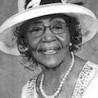 jennie davis obituaries legacy