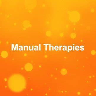 Acupuncture Detox Ireland by Integrated Medicine Holistic Health Centre Mercury Free