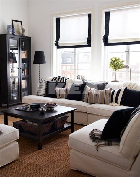 decorating ideas for small living rooms on a budget best 25 ikea living room ideas on room size