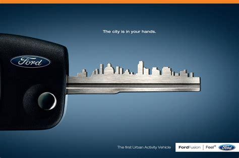 car advertisement 11 brilliant car adverts dfm articles the exceptional