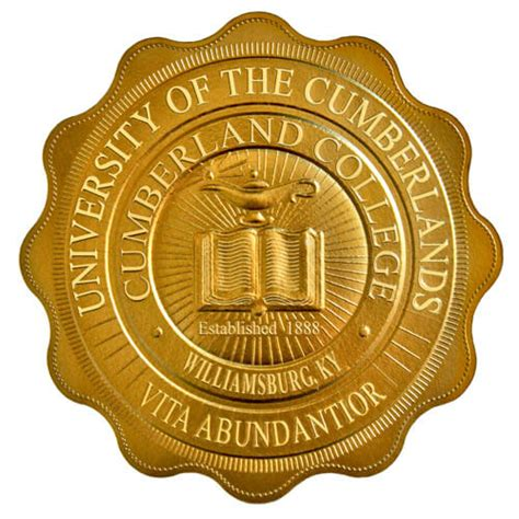 Of The Cumberlands Mba by Accreditation Of The Cumberlands