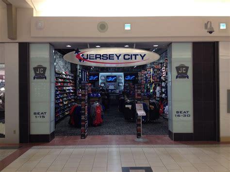 layout of southgate mall jersey city southgate mall edmonton alberta bonn
