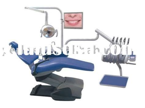 Kavo Dental Chair Service Manual by Manual Icu Infant Ventilator Pa 200 For Sale