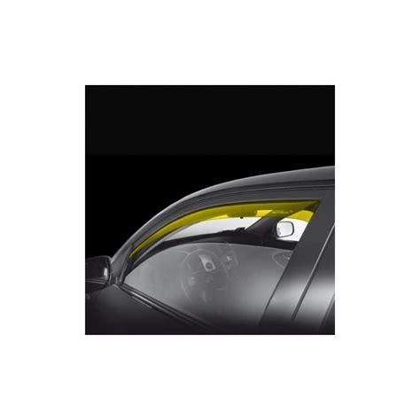 lancia y 3 porte deflettore d anteriore lancia y 3 porte 96 02
