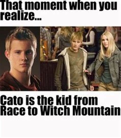 Race To Witch Mountain Meme - race to witch mountain meme memes