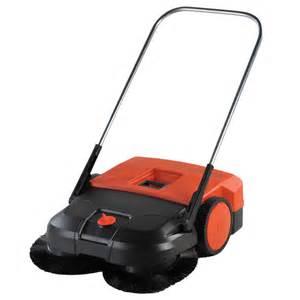 Floor Sweeper by Haaga 475 Sweeper Related Keywords Amp Suggestions Haaga