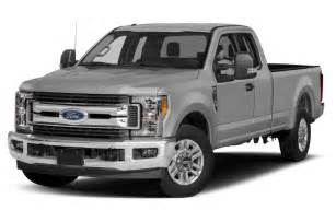 2017 ford f 350 overview cars