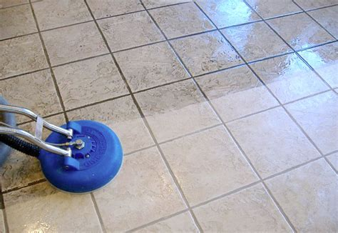 Floor Grout Cleaner by Tile Cleaning Melbourne And Seal Melbourne