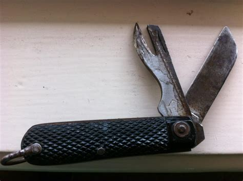 first pattern fs knife for sale the humble british jack knife page 4