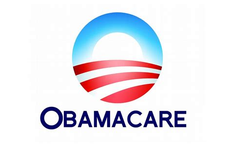 where are the obamas now the reality of obamacare youtube